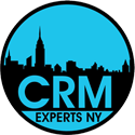 CRM Experts NY Academy Logo